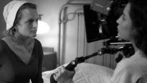 El Detonar Preciso, construyendo cine en clave feminista
