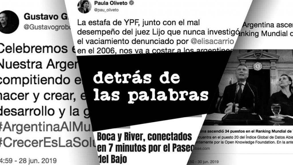 Detras-ideas-II-Medios-Comunicacion-Campaña-Fake-nwes