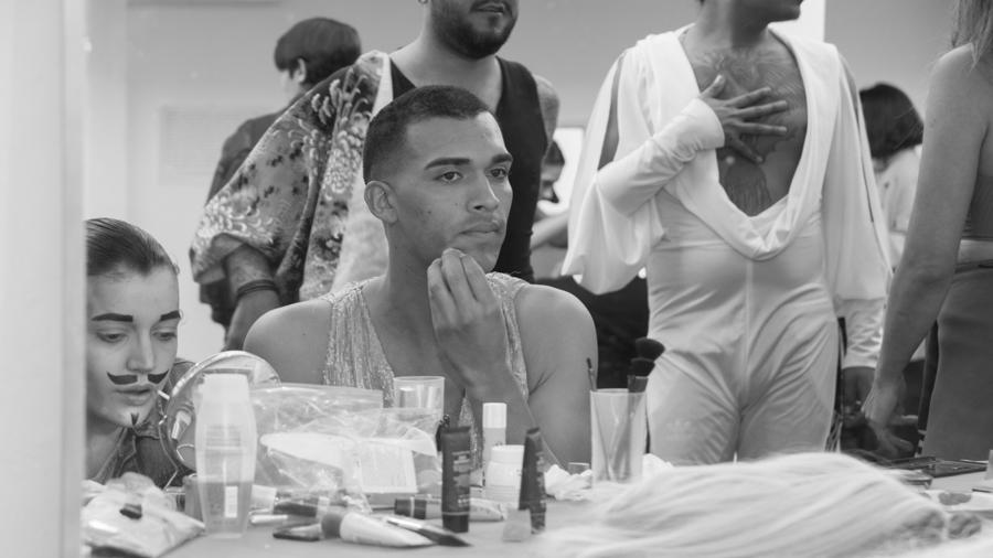 Drag-queen-drag-king-tarde-marika-furia-cordoba-lgbt-diversidad-gay-colectivo-manifiesto-06