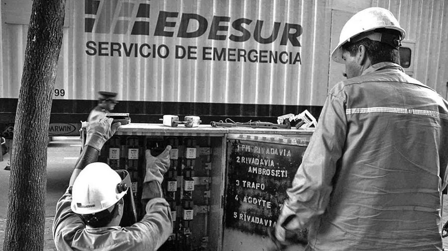 Edesur-energia-servicios-02