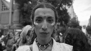 """""""Resistir para existir: Memoria Trans"""""""