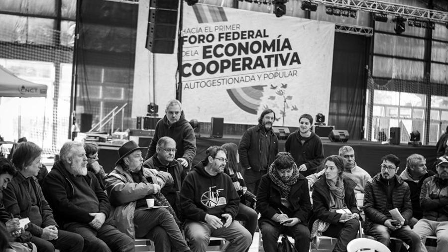 Foro-Federal-Economia-Cooperativa-Autogestiva-Popular-la-dignidad-cooperativismo-03