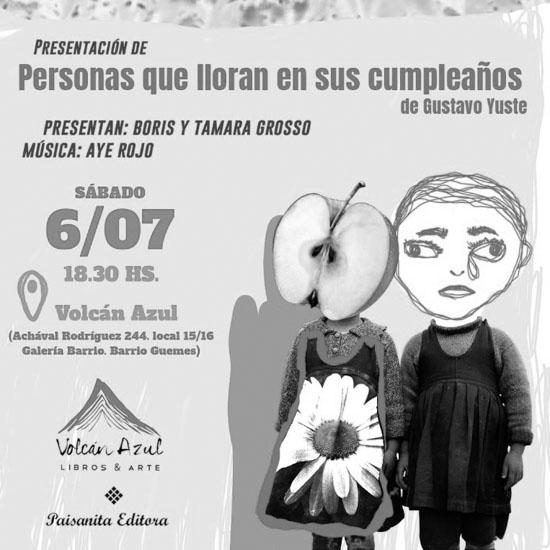 Gustavo-Yuste-Presentacion-libro-volcan-azul
