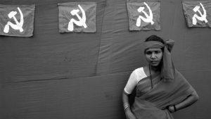 India: La guerra más remota del mundo