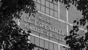 Trabajadores azucareros denuncian que el juez de la quiebra se quedó con 100 millones de pesos