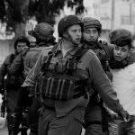 Israel ha asesinado la infancia palestina