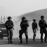 El ejército israelí tiene vía libre para asesinar a niñas y niños palestinos por la espalda