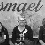 Parlamento de Mujeres Indígenas: encuentro político y espiritual