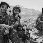 De España a Rojava: Consideraciones para la revolución en el siglo XXI
