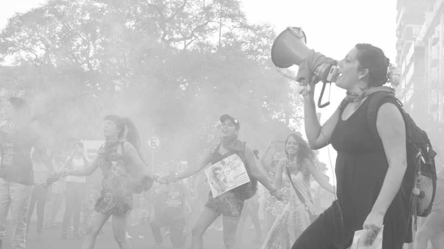Marcha-25-noviembre-mujeres-feminismo-02