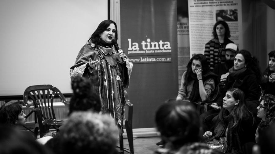Maria-Galindo-Mujeres-Creando-Colectivo-Manifiesto-05