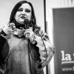 A despatriarcar: diálogos con María Galindo – Parte 2