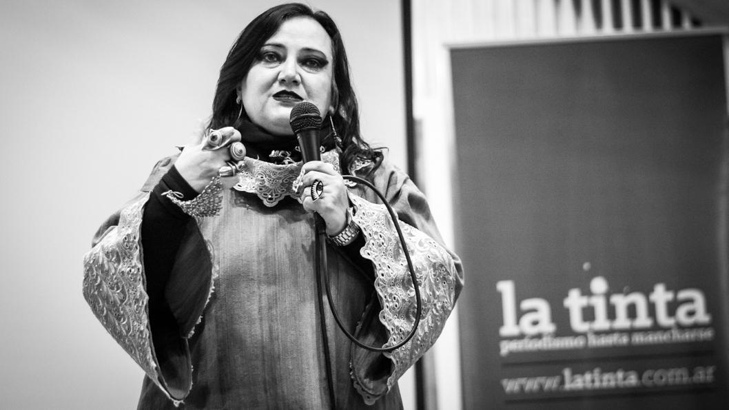 Maria-Galindo-Mujeres-Creando-Colectivo-Manifiesto-06