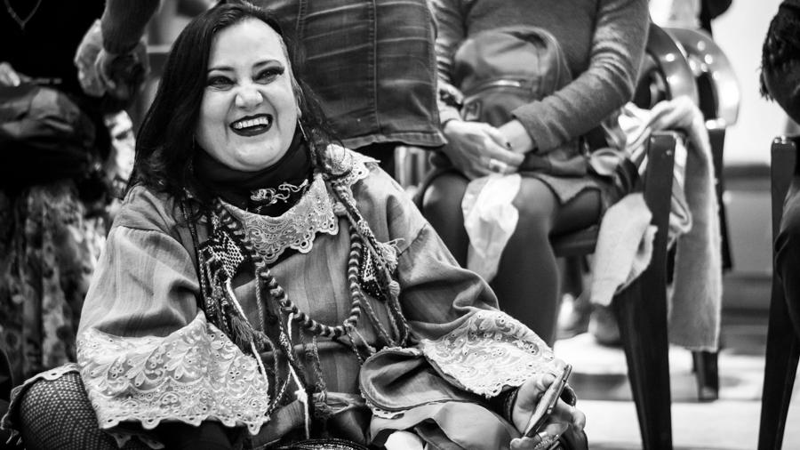 Maria-Galindo-Mujeres-Creando-Colectivo-Manifiesto-09