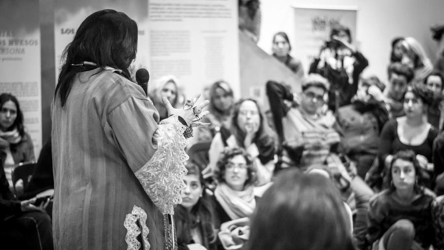Maria-Galindo-Museo-Antropologia-Ideas-Menores-Colectivo-Manifiesto-01