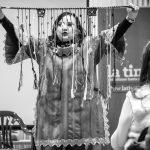 A despatriarcar: diálogos con María Galindo – Parte 1
