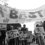 Asesinan a la activista mexicana Zenaida Pulido Lombera