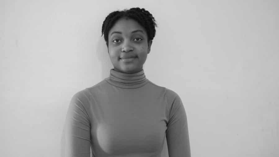 Migrantes-haitianos-afrodescendientes-Haiti-Colectivo Manifiesto-08