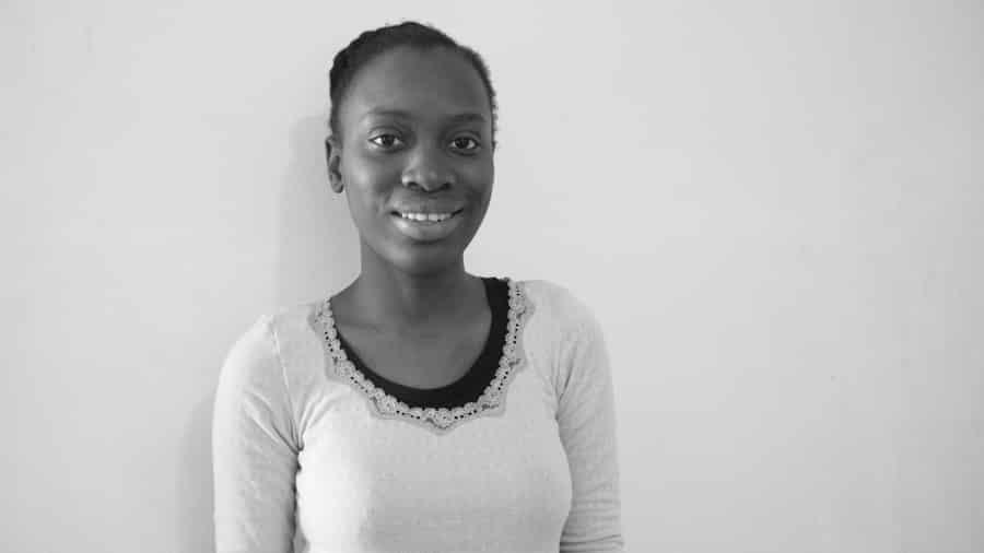 Migrantes-haitianos-afrodescendientes-Haiti-Colectivo Manifiesto-09