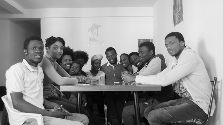 Migrantes-haitianos-afrodescendientes-Haiti-Colectivo Manifiesto-20
