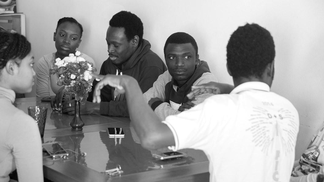 Migrantes-haitianos-afrodescendientes-Haiti-DS-22