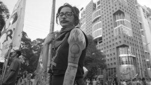 Los desafíos de la psicología en el abordaje de los casos de violencia de género