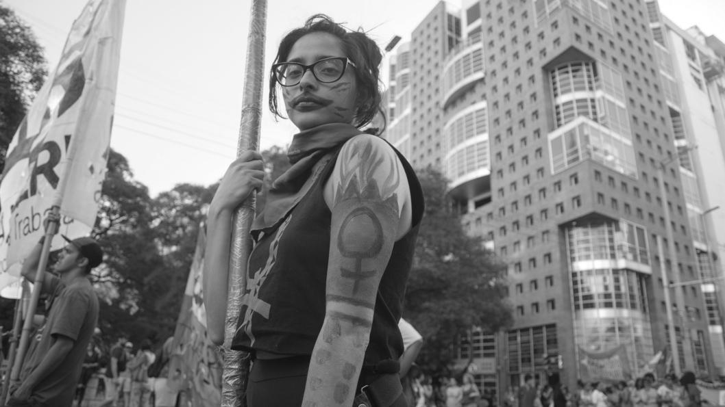 Mujer-feminismo-machismo-colectivo-manifiesto