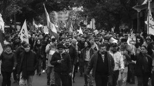 Itaipú: el pueblo paraguayo gana su primera batalla