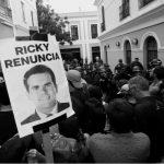 Puerto Rico: el gobernador en su laberinto