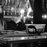 Drogas y reducción de daños: entrevista al coordinador de PAF! y Argenpills