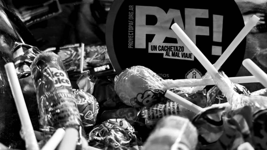 REDUCCION-DAÑOS-DROGAS-PAF5