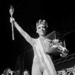 Tucumán: historias de la realeza drag queen