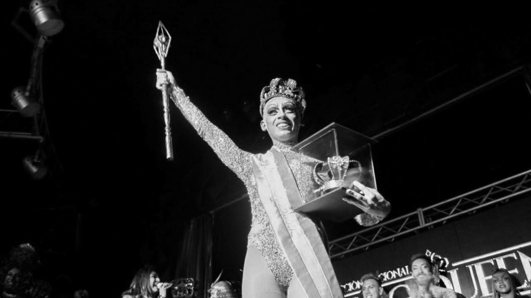 Reina-Drag-Queen-Tucuman-LGBT-01