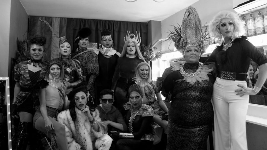 Reina-Drag-Queen-Tucuman-LGBT-02