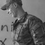 """""""El gran acierto en Rojava es que se construyó un movimiento inclusivo"""""""