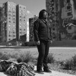 Romina Apala: migrante quechua, intercultural y lesbiana pública