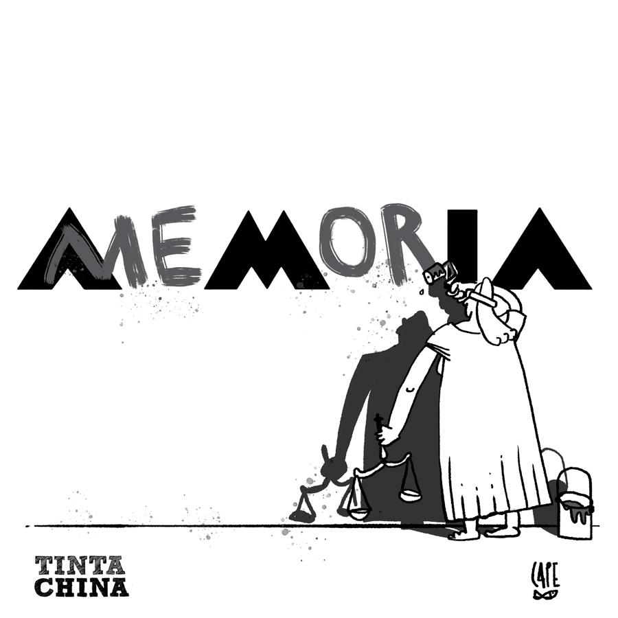 Serie-posta-80-El-Cape-Tinta-China
