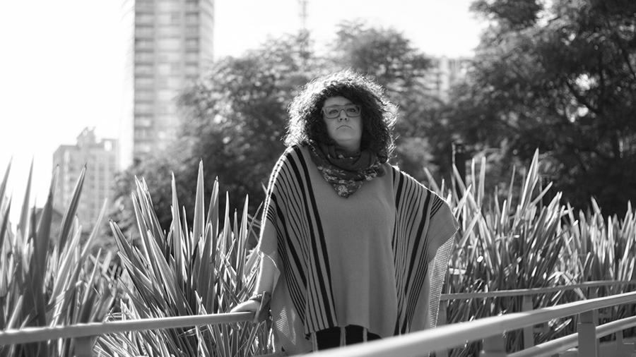 Sol-despeinada-Sol-Ferreyra-Noelia-Guevara-ANCCOM-02