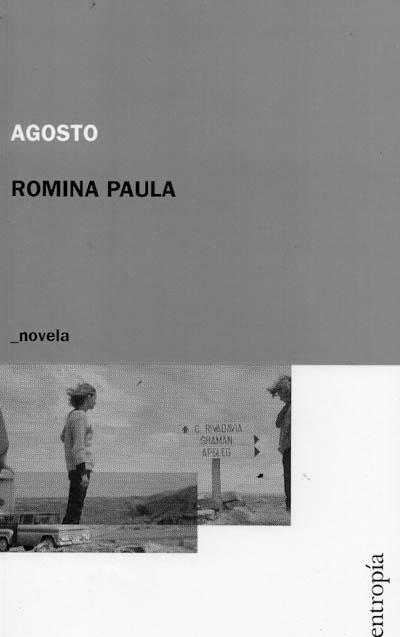 agosto-romina-paula