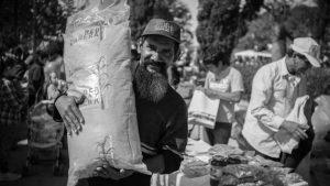 Democratizar el sistema agroalimentario