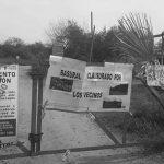 Daño ambiental: elevan a juicio causa contra el intendente de Mendiolaza