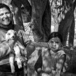 Amenazas a integrantes del Movimiento Campesino de Córdoba