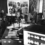 Licencia para Radio Sur: reconocimiento a un medio al servicio de las causas del pueblo