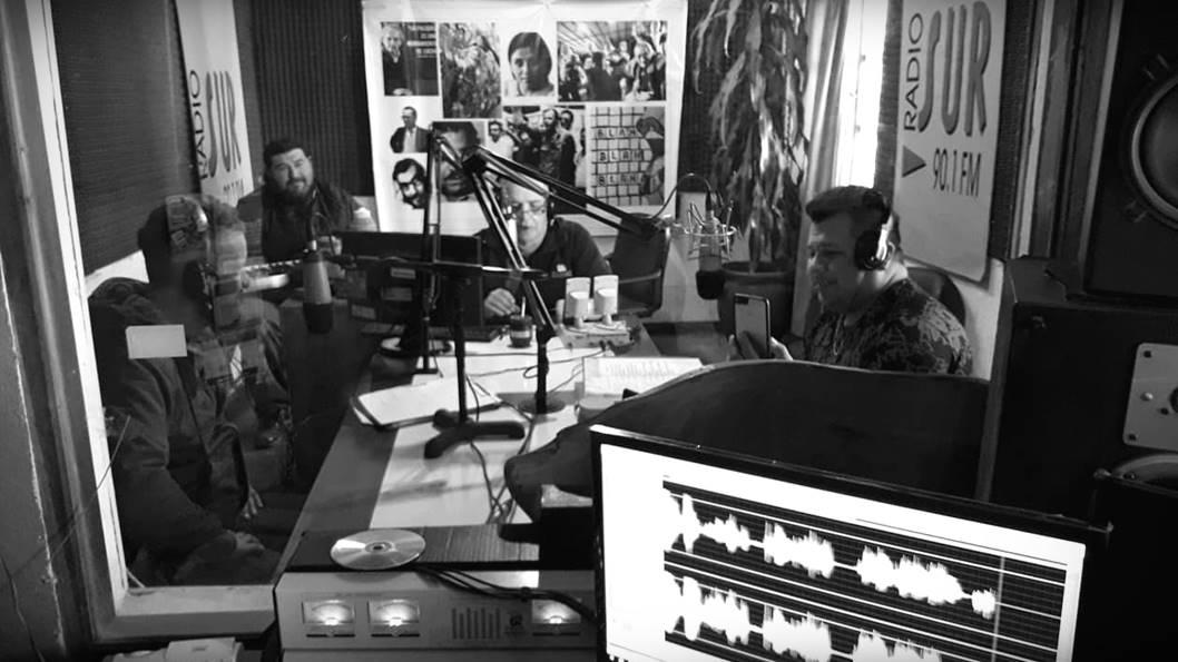 cecopal-radio-sur-licencia-enacom3