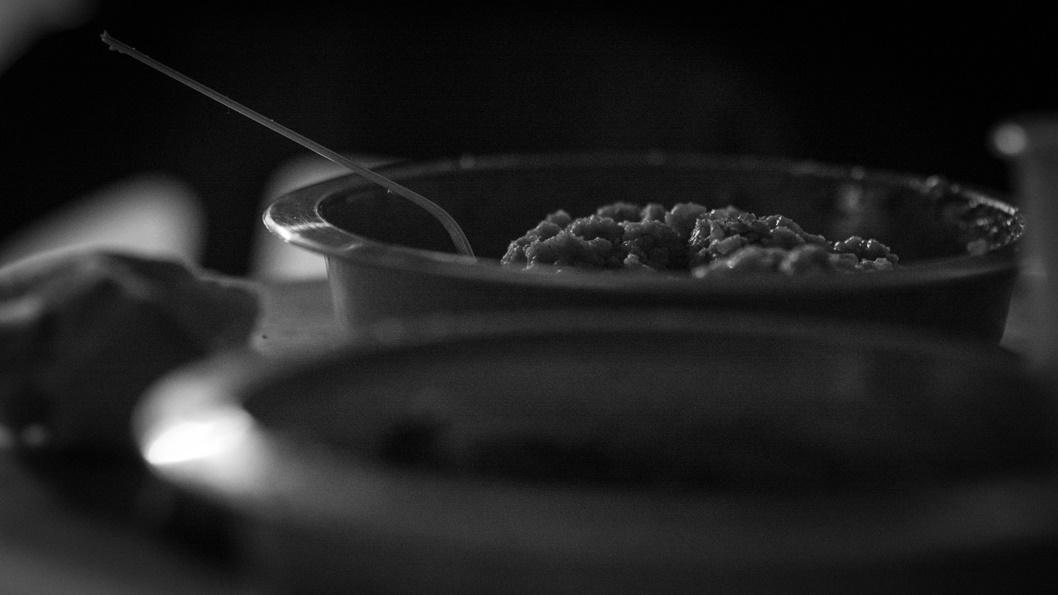 comedor-fob-casa-caracol (9)