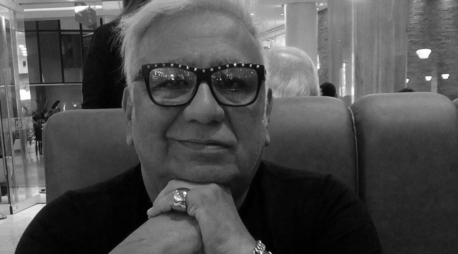crimen odio rosario Marcelo Giudici 5