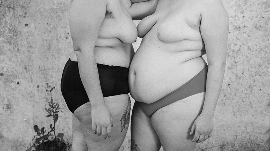 cuerpos-desnudos-gordos-cuerpxs-gordxs-inmensidad