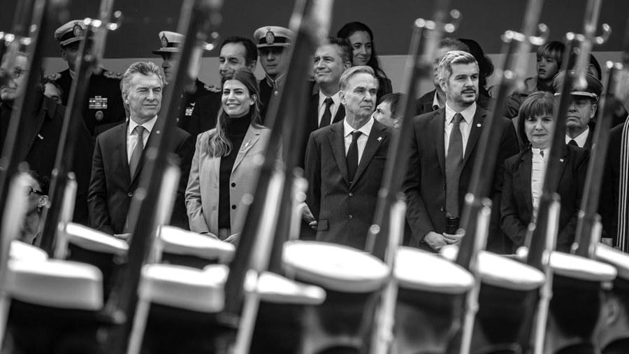 desfile-militar-macri-pepe-mateos