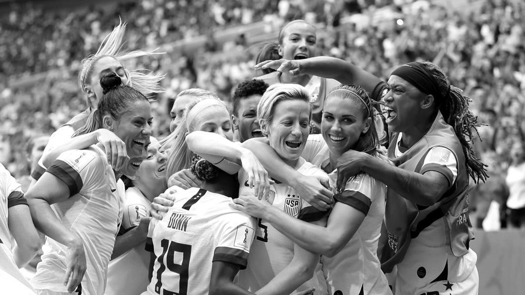 eeuu-futbol-femenino-campeonas