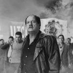 """""""El Tigre Verón"""": con la ficción también se hace campaña"""